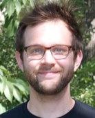 Sean_Profile